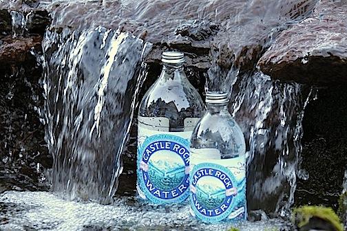 glass_bottle_water_castle_rock