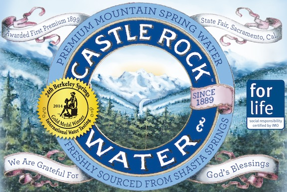 castle_rock_water_label