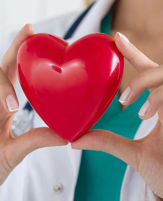 cardiology-e1485796422496