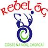 Rebel-Og-100×100