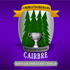 carberygaa-100×100