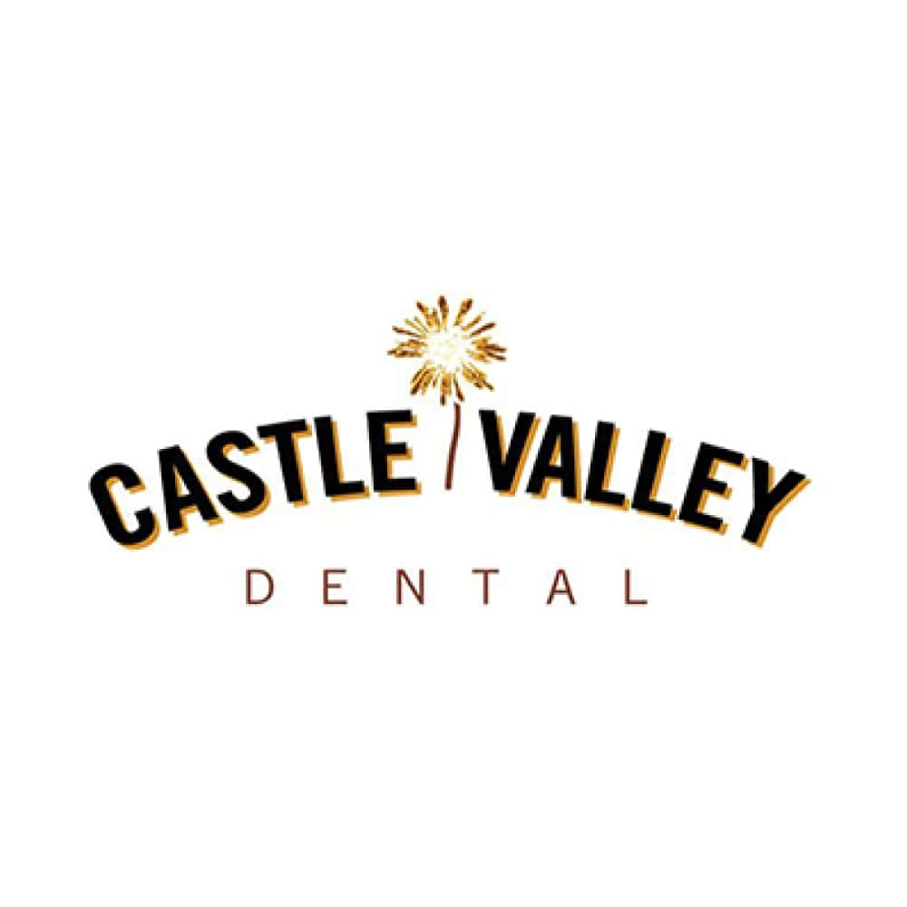 Castle Valley Dental Online Payments