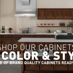 Kitchen Wholesale Free Standing Pantries Castle Cabinets Slider