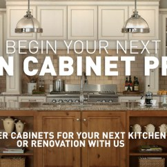 Wholesale Kitchen Free Standing Cabinets For Castle Slider Color Readtoorder Contractor S Source