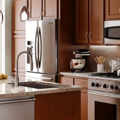 Kitchen Compact Ikea Cabinets Cost Glenwood Castle Wholesalers Request An Estimate