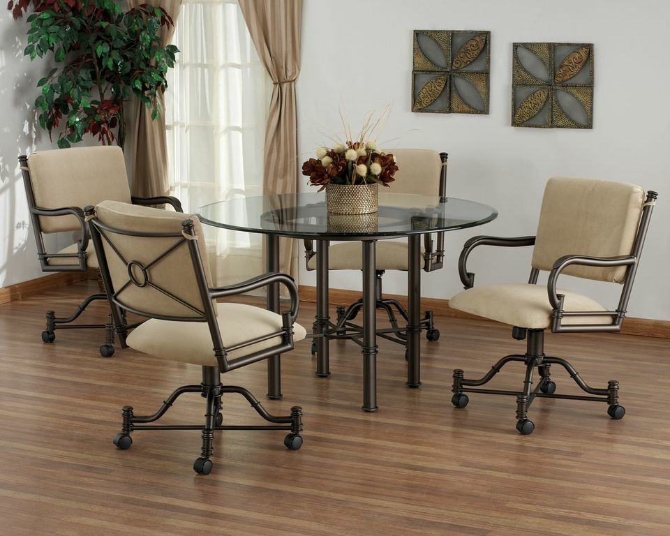 San Francisco Bay Area Dining Room Sets Amp Wood Tables