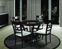 San Francisco Bay Area Dining Room Sets & Wood Tables