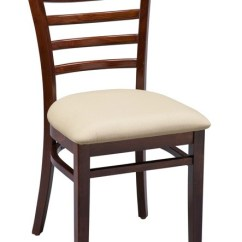 Kitchen Dinettes Remodel Budget Estimator San Francisco Bay Area Chairs For Sale