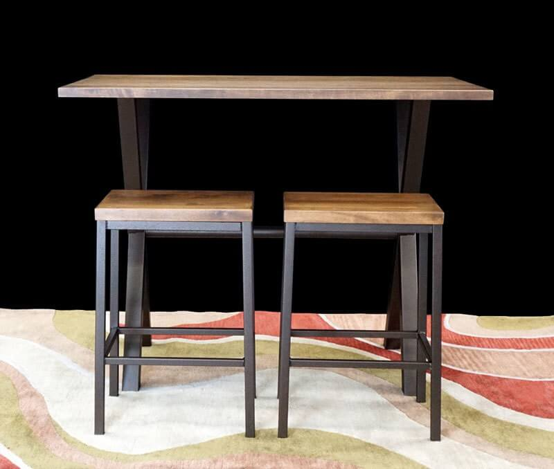 San Francisco Bay Area Pub Amp Bar Tables For Sale