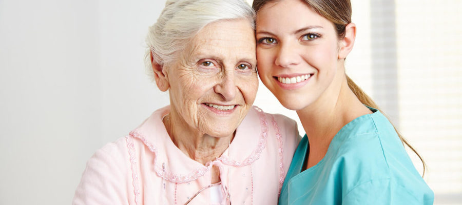 Skilled Nursing Care Sterling Il