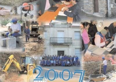 Boletín municipal nº23
