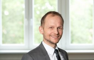 Dr. Schneider / Castringius / Fachanwalt für Medizinrecht