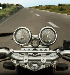 cz motorcycle engine diagram [ 2000 x 590 Pixel ]