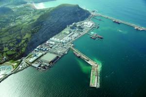 Presentación Traslado ASK a Puerto Bilbao (3)
