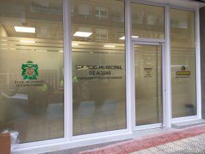 Nueva oficina Ascan Juan de la Cosa 7 (2)