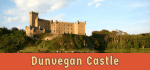 Featured Image for Dunvegan Castle