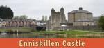 Enniskillen Castle featured image