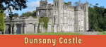 Featured image for Dunsany Castle