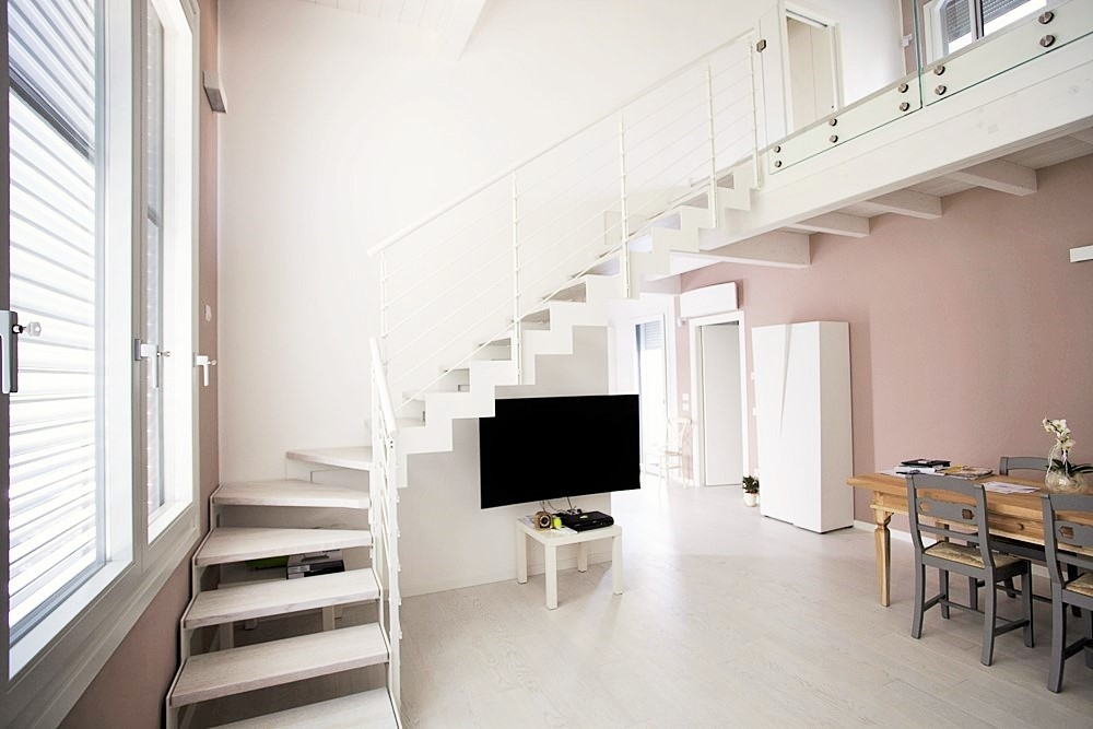Staircase Inside Home Link Cast Stairs Range | Staircase Inside House Design | Spiral Stair Case | Stair Railing | Modern Staircase Ideas | Steel | Staircase Makeover