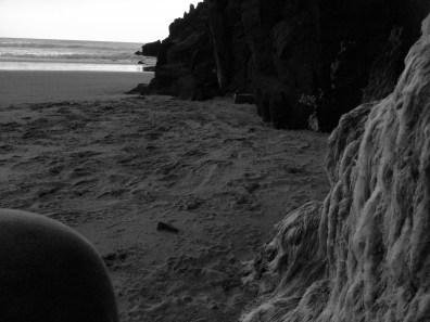 indian-beach-3