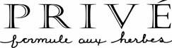 prive logo