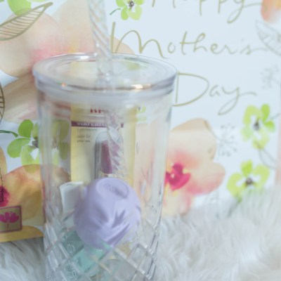 Mother's Day in a Cup