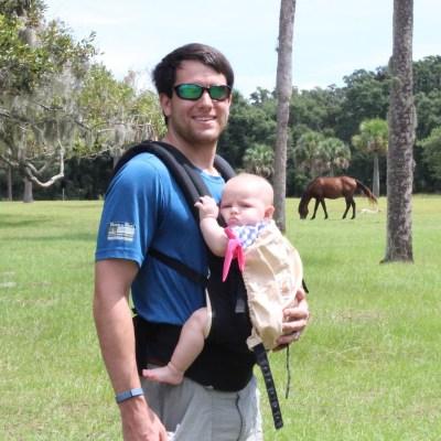 Week In Review // Savannah Staycation