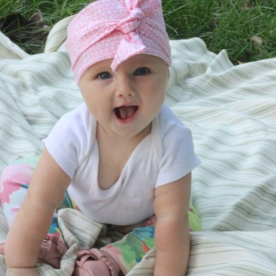 Center Stage: Sweet Child Shop {giveaway + coupon code}