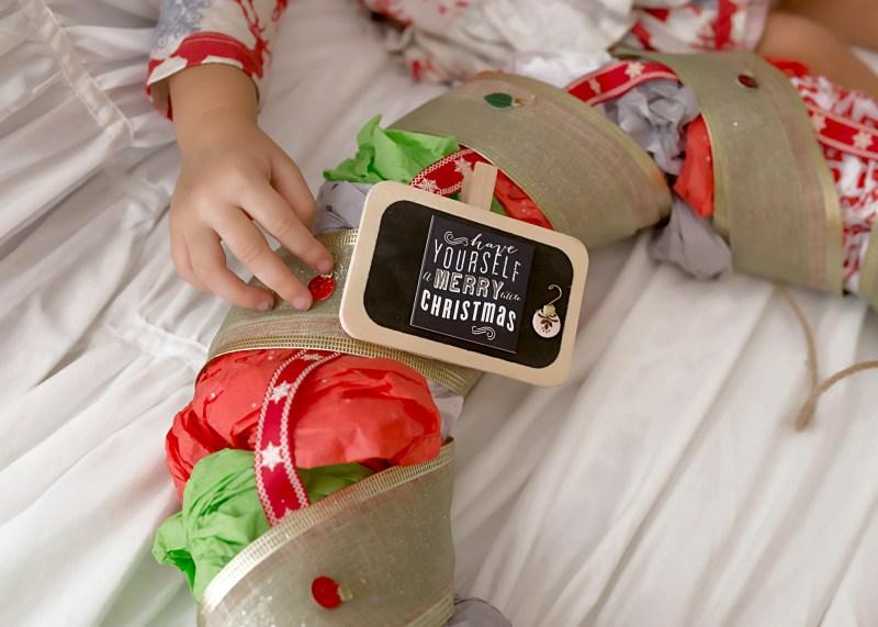 christmaswreath3