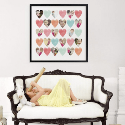 7 Valentines Gift Ideas for the Modern Home