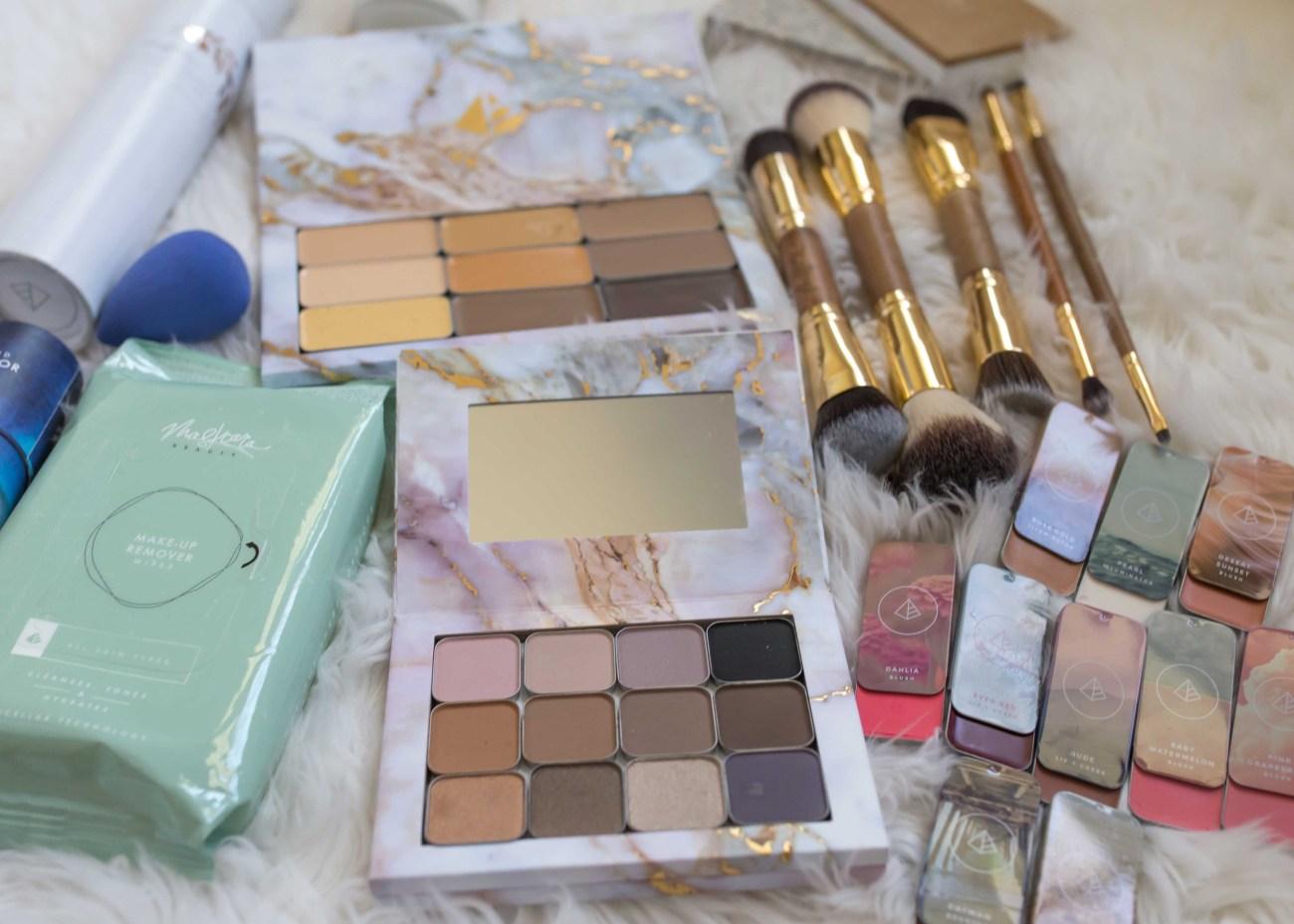 Maskcara Makeup Artist Kit