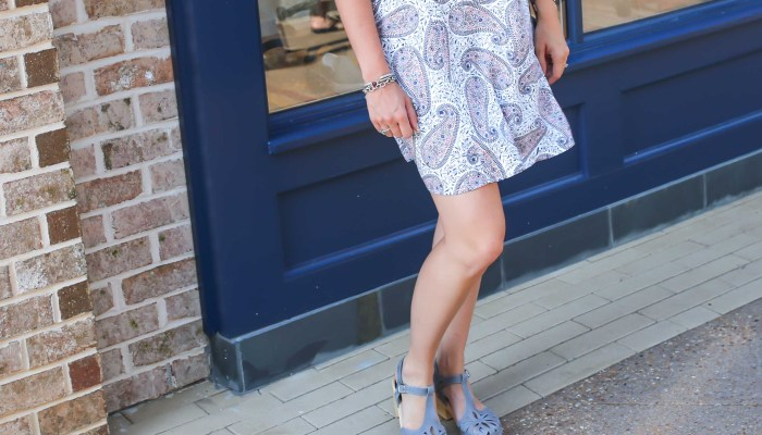 5 Reasons to Love Clogs