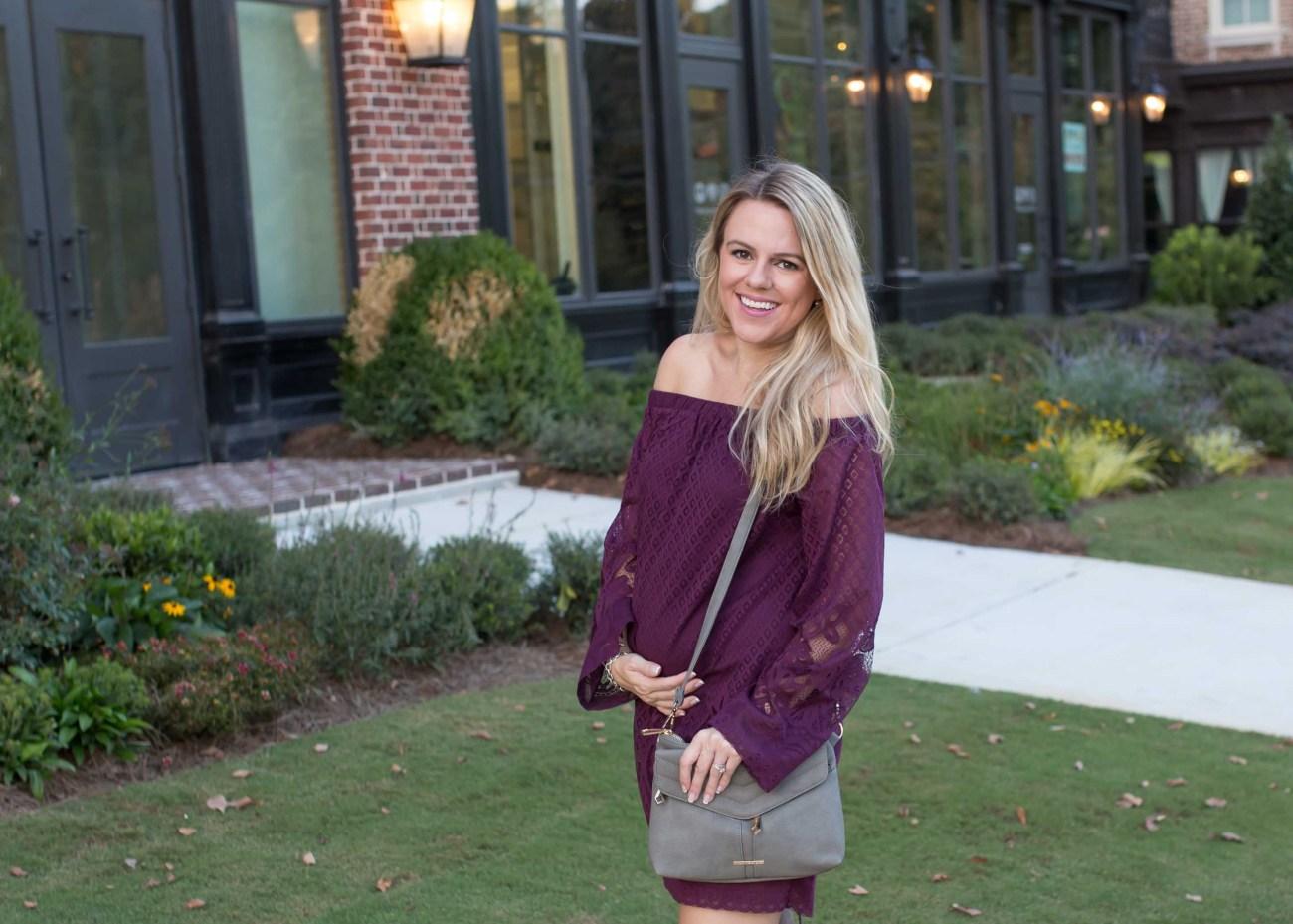Beauty Blogger Favorites