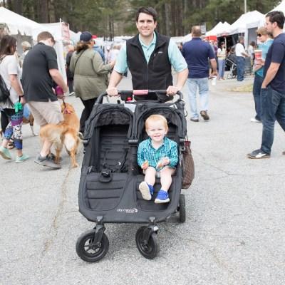 2018 Brookhaven Cherry Festival