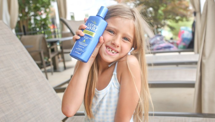 Summer Must Haves for Moms