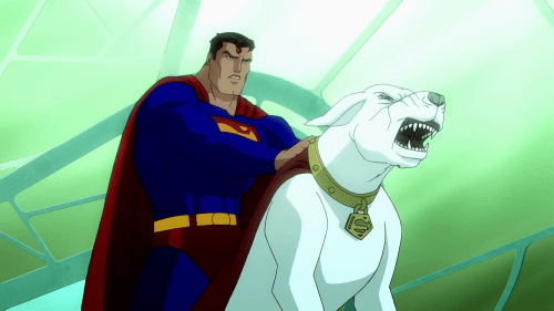 Krypto-Confusing Friend With Foe!
