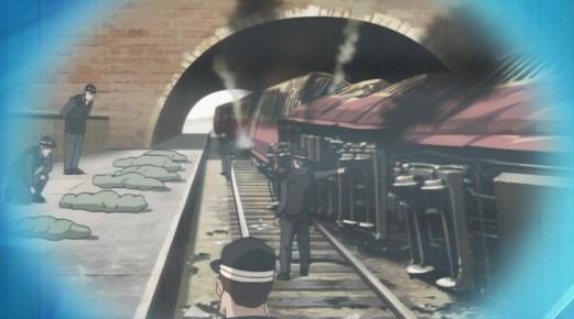 Manchester Black-I'll Give U Crazy Train!