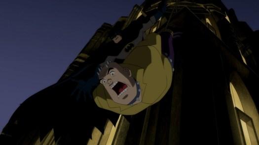 Mutant-Pants To Be Darkened!.jpg