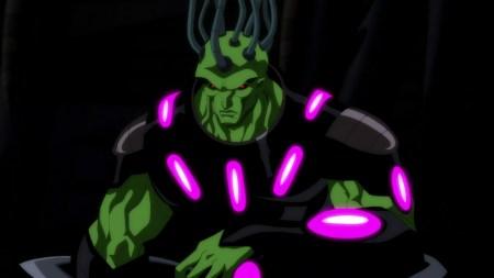 Brainiac-Online!