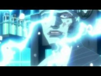 Barry Allen-Welcome Back, Super-Speed!