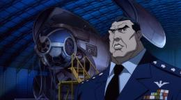Sam Lane-Here's Your Main Transportation, Hal!