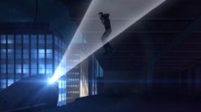 Deadshot-Have A Un-Happy Landing, Joker!