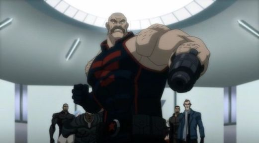 KGBeast-I'm Bustin' Out!