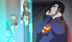 Superman-Evidence Found! (2)
