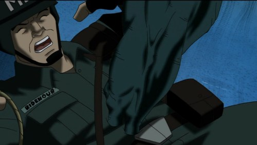 Chitauri-Your Identity Is Mine! (2)