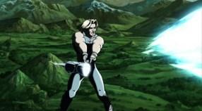 Thor-Feel Thine Defending Wrath!