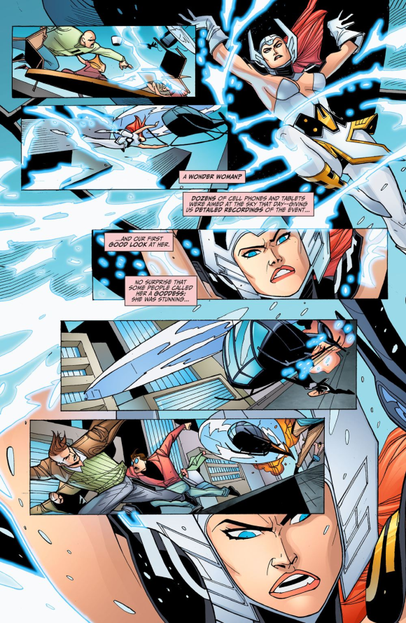 Justice League-Gods & Monsters No. 1-Becca To The Rescue!.png