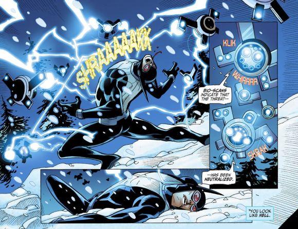 Justice League-Gods & Monsters No. 2-The Bat Is Neutralized!.jpg
