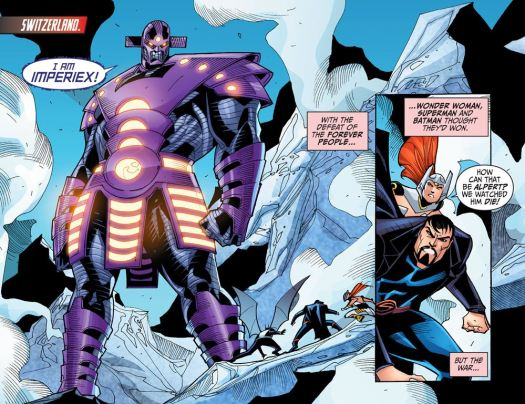Justice League-Gods & Monsters No. 3-FIGHT!.jpg