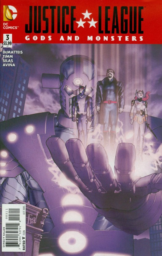Justice League-Gods & Monsters No. 3!.jpg